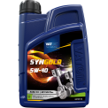 SynGold 5W-40
