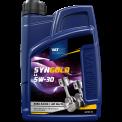 SynGold LL 5W-30