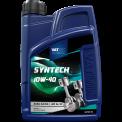 SynTech 10W-40