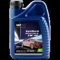 SynTech Diesel 505.01 5W-40