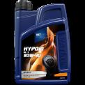 Hypoid GL-4 80W-90