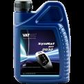 SynMat ATF 2032