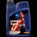 SynTrag TDL 75W-90