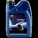 SynMat ATF 2082