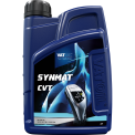 SynMat CVT