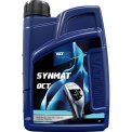 SynMat DCT