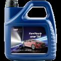 SynTech LL-X 10W-30