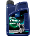 SynTech LL-X 5W-30