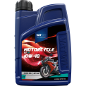 Motorcycle 4T M 10W-40