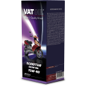 Scooter Gear Oil