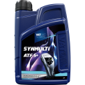 SynMulti ATF 5+