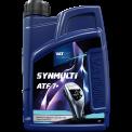 SynMulti ATF 7+