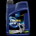 SynGold LL-III Premium 5W-30