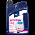 Antifreeze LL 12