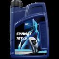 SynMat 7GT LV