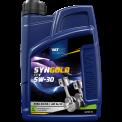SynGold FE-F 5W-30