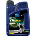 SynGold (P)HEV 5W-20