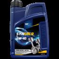 SynGold LL 0W-40