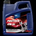 ProTech 10W-30