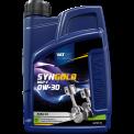 SynGold MSP-F 0W-30