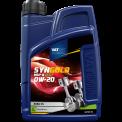 SynGold MSP-R ECO 0W-20