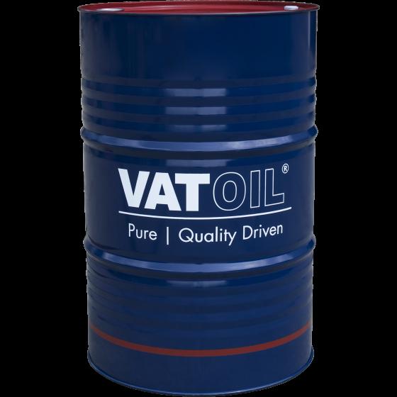 210 L drum VatOil Brake Fluid Super DOT 4