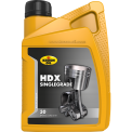 HDX 30