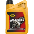 ATF Dexron II-D