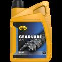 Gearlube GL-4 80W