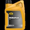Paraflo 15