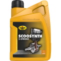 Scoosynth