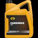 Carsinus 220