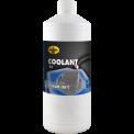 Coolant -26