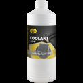 Coolant -38 Organic NF