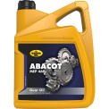 Abacot MEP 460