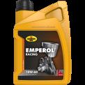 Emperol Racing 10W-60