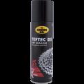TefTec DS