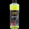 BioSol Refill
