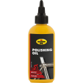 Polishing Oil