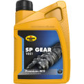 SP Gear 1051