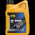 SP Gear 1061