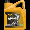 Armado Synth 10W-40
