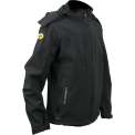 Soft Shell Jacket Male