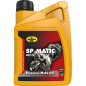 SP Matic 4016