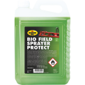 Bio Field Sprayer Protect