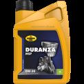 Duranza MSP 0W-30