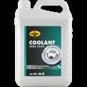 Coolant Non-Toxic -45 Burst