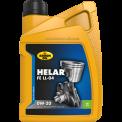 Helar FE LL-04 0W-20