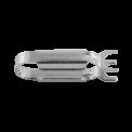 QCS-50002 | Tool BMW E36/E39 Grey clip