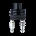 QCS-11005 | Z827 | DSG